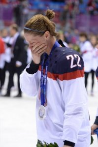 la-ol-the-us-womens-olympic-hockey-team-crying-001