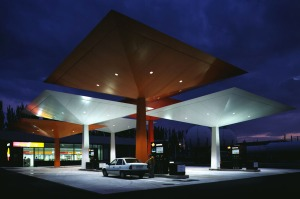 modern_architecture_gas_station_repsol_spain_4